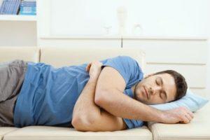 Asleep-on-the-sofa