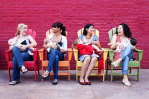Group-BF-Image