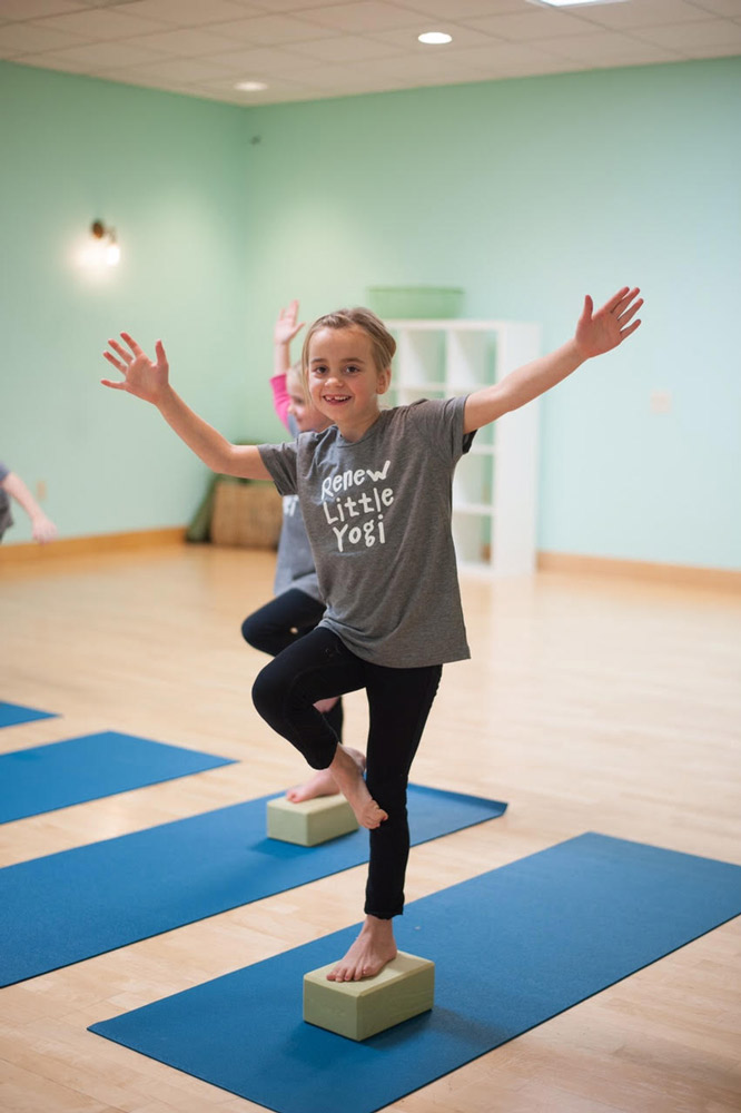 Yoga Can Help Kids With And Without >> Kids Yoga What You Didn T Know Renew Mama Studio