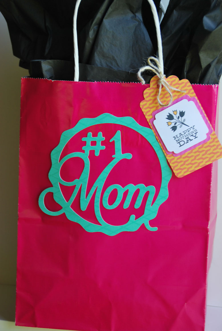 Mothers-Day-Dream-Pop-bag