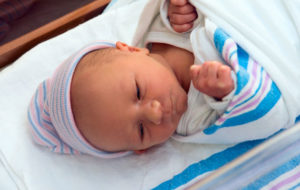 newborn_nursery