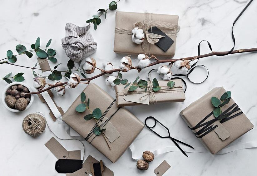 Holiday Gift Guide: What Moms Really Want