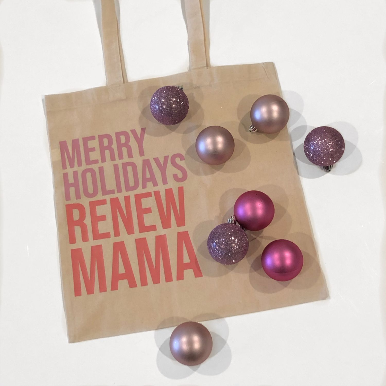 2019 Holiday Gift Guide for Moms